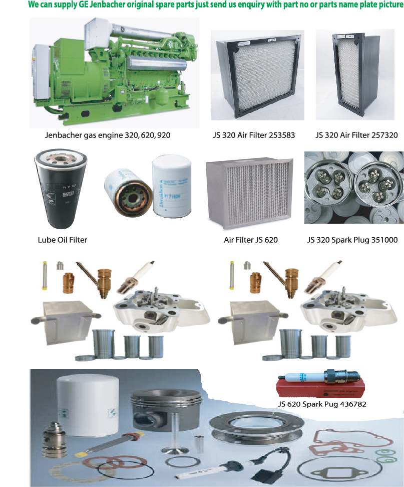 AMERICAN FILTER & PARTS